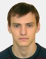 https://efc-prod.s3.amazonaws.com/people/alexey-cheremisinov/knb/uzw/F33945.jpg