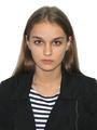 https://efc-prod.s3.amazonaws.com/people/aliaksandra-kuzmich/wjk/tpf/xn--m0a2ddp7a1a6a.jpg