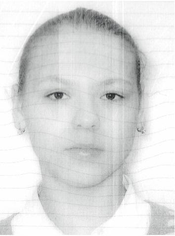 https://efc-prod.s3.amazonaws.com/people/alina-mikhailova/rgm/lor/mikhailova.jpg