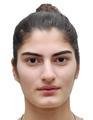 https://efc-prod.s3.amazonaws.com/people/ana-bibichadze/hzi/dmb/GEO_Bibichadze_Ana_Fencer.jpg