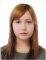 https://efc-prod.s3.amazonaws.com/people/anastasia-turcan/guj/nkj/Turcan_Anastasia_Fencer_Moldova.jpg
