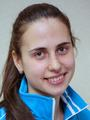 DYNKO Anastasiya