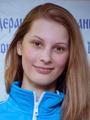 KOPYTSYA Anastasiya