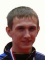 https://efc-prod.s3.amazonaws.com/people/anatoliy-herey/zhm/mip/UKR_HEREY_Anatoliy.jpg