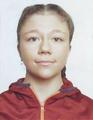https://efc-prod.s3.amazonaws.com/people/andrada-ghica/wpx/hyp/GHICA_Andrada_fencer_WEC_ROU.JPG