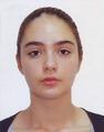 https://efc-prod.s3.amazonaws.com/people/andreea-gheorghe/eyk/wsf/GHEORGHE_Andreea_fencer_WFC_ROU.JPG