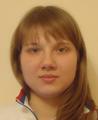 BASHTA Anna