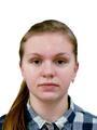 https://efc-prod.s3.amazonaws.com/people/anna-blazhaieva/ncl/smk/UKR_BLAZHAIEVA_Anna.jpg