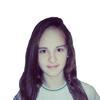https://efc-prod.s3.amazonaws.com/people/anna-taranenko/hyl/mbr/taranenko.jpg