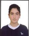 https://efc-prod.s3.amazonaws.com/people/aral-agacik/csy/pdv/aral.jpg