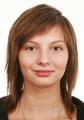 https://efc-prod.s3.amazonaws.com/people/arina-skolysheva/sif/luw/SKOLYSHEVA_Arina_-_fencer.jpg