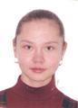 https://efc-prod.s3.amazonaws.com/people/arina-zamaraeva-1/lse/vli/xn--80aaaajrk5byb.jpg