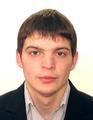 https://efc-prod.s3.amazonaws.com/people/artisiom-karabinski/uud/kyg/Karabinski_Artsiom_athlete_BLR.jpg