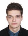 https://efc-prod.s3.amazonaws.com/people/artsiom-novikau/tmo/fqg/Novikau_Artsiom_athlete_BLR_.jpg