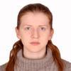 https://efc-prod.s3.amazonaws.com/people/aysel-ahadova/cdx/muc/AZE_AHADOVA_AYSEL_ATHLETE.jpg