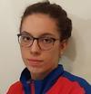 https://efc-prod.s3.amazonaws.com/people/bianca-moroianu/gvs/lqr/MOROIANU_Bianca_fencer_ROU.jpg