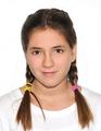 https://efc-prod.s3.amazonaws.com/people/christina-alexandra--boronkay-/ogp/sjl/Boronkay.png