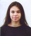 https://efc-prod.s3.amazonaws.com/people/claudia-durau/hoh/zwg/DURAU_Claudia_fencer_WEC_ROU.JPG
