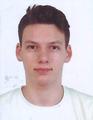 https://efc-prod.s3.amazonaws.com/people/daniel-popa/mfa/zbi/POPA_Daniel_fencer_MEC_ROU.JPG