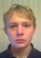 https://efc-prod.s3.amazonaws.com/people/dmitriy-danilenko/cvm/hie/.JPG