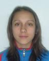 https://efc-prod.s3.amazonaws.com/people/elina-gafurzianova/ixg/wve/gafurzianova.jpg