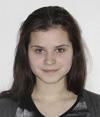 ANDREYENKA Hanna