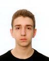 https://efc-prod.s3.amazonaws.com/people/iaroslav-nagurnyi/qyo/cmt/UKR_NAGURNYI_Iaroslav.jpg