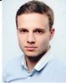 https://efc-prod.s3.amazonaws.com/people/ignacy-mielniczek/nkx/zhq/MIELNICZEK_Ignacy_POL_photo.jpg