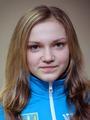 https://efc-prod.s3.amazonaws.com/people/inna-brovko/sjf/nto/UKR_BROVKO_Inna.jpg