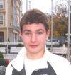 https://efc-prod.s3.amazonaws.com/people/jan-galan/plz/gtf/GALAN_Jan_SVK_Fencer.jpg