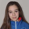 CSEFALVAYOVA Karolina