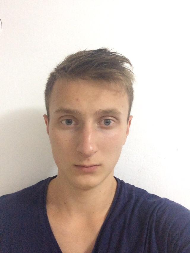https://efc-prod.s3.amazonaws.com/people/konstiantyn-voronov/czn/nns/__.jpg