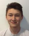 https://efc-prod.s3.amazonaws.com/people/leo-li-ming/uvm/bui/LI_MING_LEO_FENCER.JPG