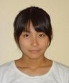 https://efc-prod.s3.amazonaws.com/people/maho-nishioka/quq/auh/mahonishioka.jpg