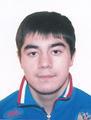 https://efc-prod.s3.amazonaws.com/people/marat-bakirov/emg/eyn/BAKIROV_Marat_-_fencer.jpg