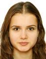 https://efc-prod.s3.amazonaws.com/people/margarita-smirnova-1/sea/xqs/Ukraine-SMIRNOVA_MARGARYTA.jpg