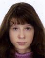 https://efc-prod.s3.amazonaws.com/people/maria-melnikova/wvi/pva/_.jpg