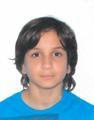 https://efc-prod.s3.amazonaws.com/people/mario-alexios--savaglio-/yge/yar/SAVAGLIO_PHOTO.jpg