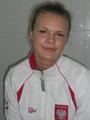 https://efc-prod.s3.amazonaws.com/people/martyna-jelinska/ixp/cjk/POL_Jelinska_Martyna.jpg
