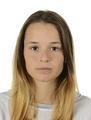 https://efc-prod.s3.amazonaws.com/people/michalina-kostrzewa/ugb/nfg/KOSTRZEWA_Michalina_POL_photo_sbk.jpg
