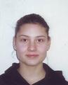 https://efc-prod.s3.amazonaws.com/people/mihaela-leonte/twa/ias/LEONTE_Mihaela_fencer_WEC_ROU.JPG