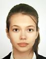 https://efc-prod.s3.amazonaws.com/people/nika-kuliashova/tdy/bgs/KULIASHOVA.jpg