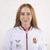 https://efc-prod.s3.amazonaws.com/people/nora-hajas/qfk/dom/HUN_Nora_Hajas_athlete.jpg