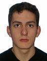 https://efc-prod.s3.amazonaws.com/people/oleksiy-holdiy/htv/dtf/UKR_Holdiy_Oleksiy.JPG