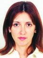 https://efc-prod.s3.amazonaws.com/people/olena-khismatulina/xsn/kdi/UKR_KHISMATULINA_Olena.jpg