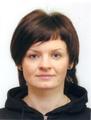 COJOCARI-NECETNAIA Olga