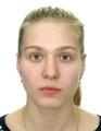 https://efc-prod.s3.amazonaws.com/people/palina-kaspiarovich/uff/vqc/Kaspiarovich_Palina_athlete_BLR.jpg