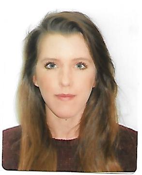 https://efc-prod.s3.amazonaws.com/people/rachel-kanevsky/xjb/cbn/kanevsky_rachel.jpg
