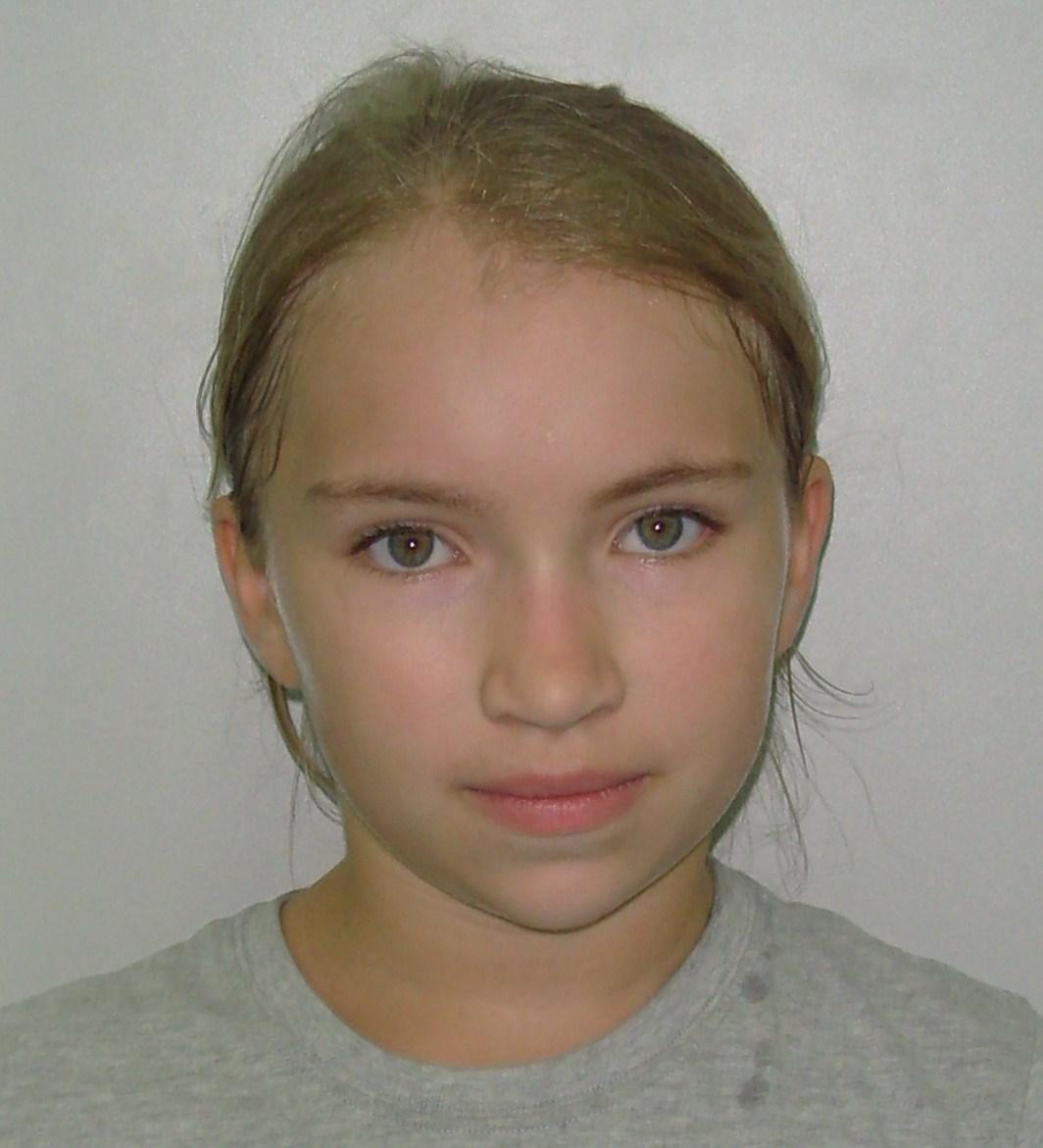 https://efc-prod.s3.amazonaws.com/people/ralina-yakupova/cxr/yvz/yakupova.jpg