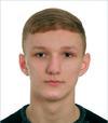 https://efc-prod.s3.amazonaws.com/people/raman-bialiayev/goy/ugp/Bialiayev_Raman_athlete_BLR.jpg